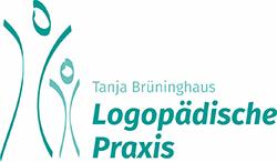Logopädische Praxis Tanja Brüninghaus